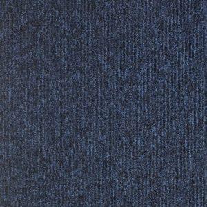 Dahl Agenturer - Pilote² - 190