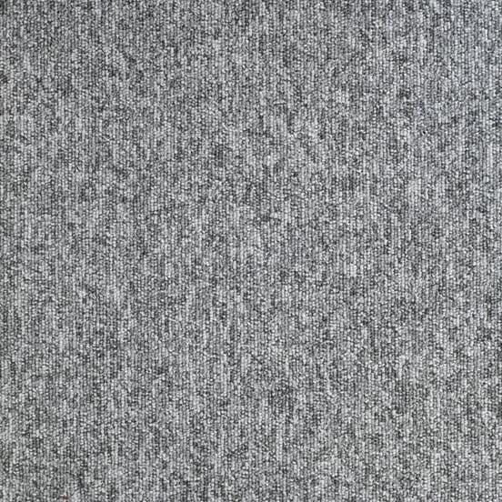 Dahl Agenturer - Pilote² - 910
