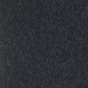 Dahl Agenturer - Pilote² - 995