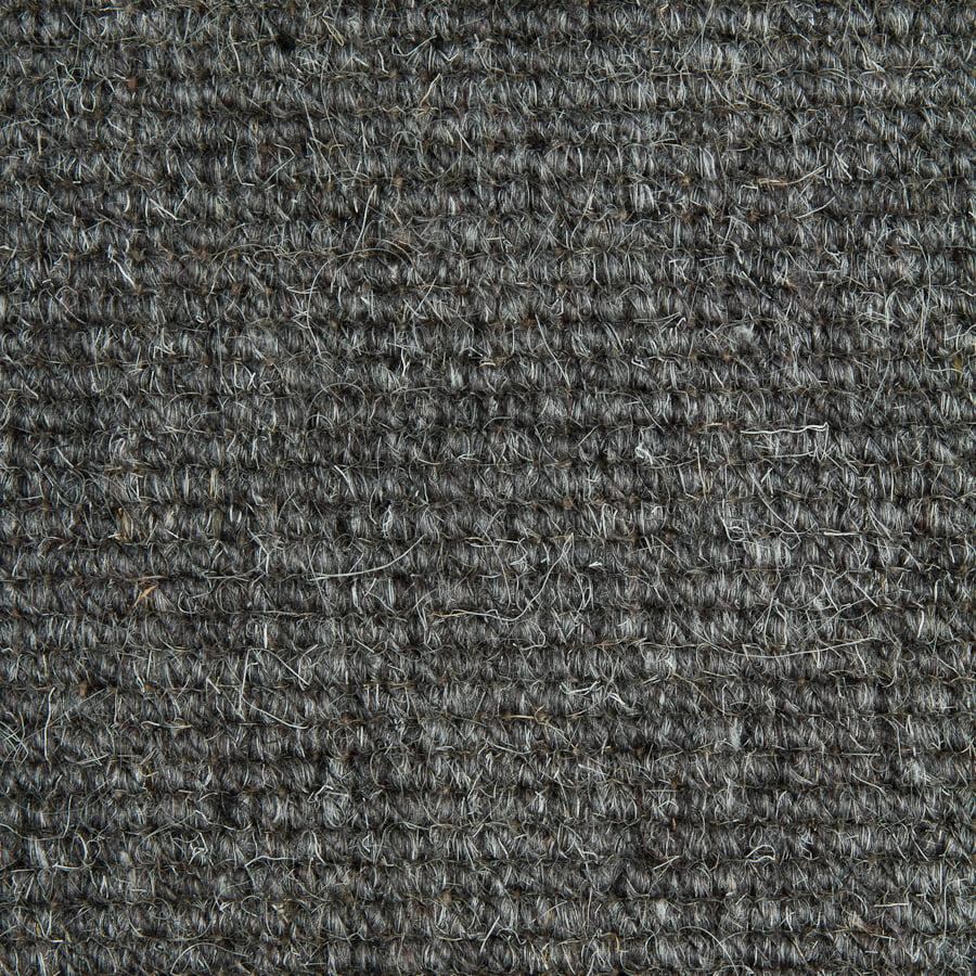Dahl Agenturer - 4403 - 625