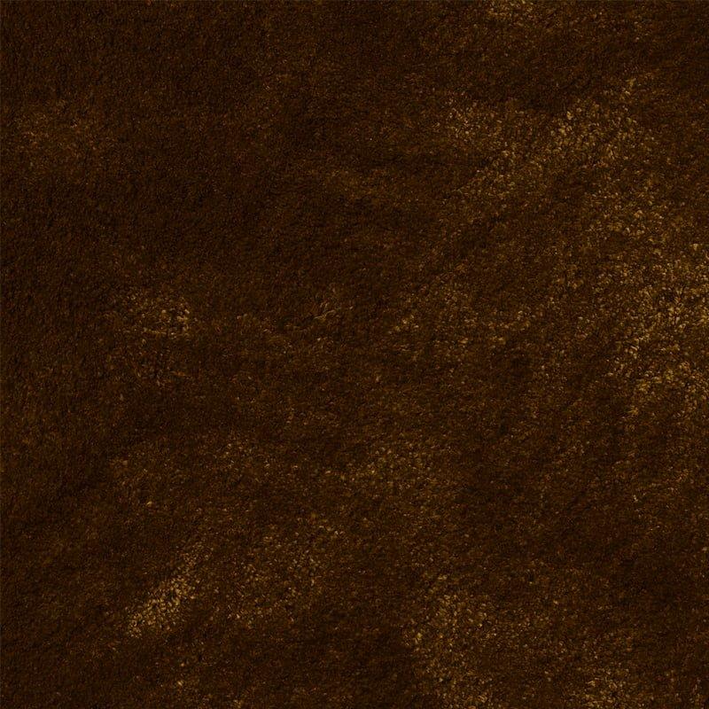 Dahl Agenturer - Gala - Amber brown