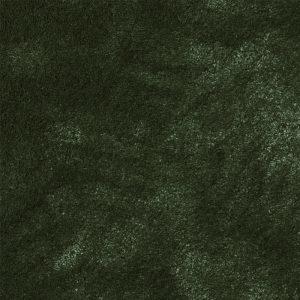 Dahl Agenturer - Gala - Emerald green