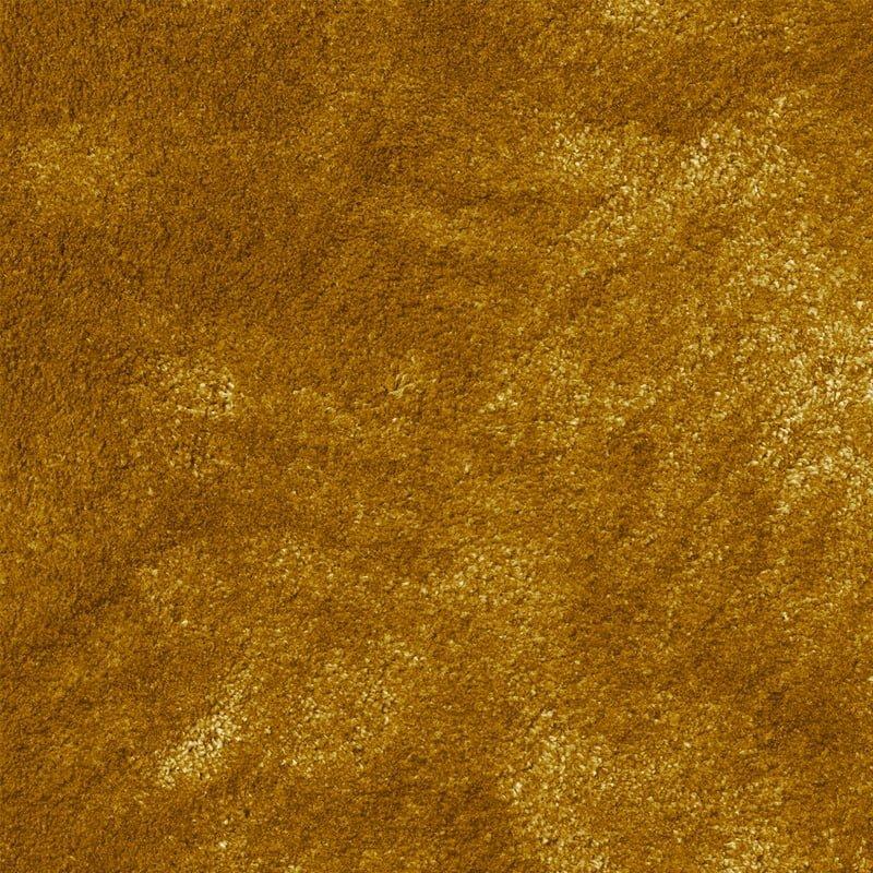 Dahl Agenturer - Gala - Golden grace