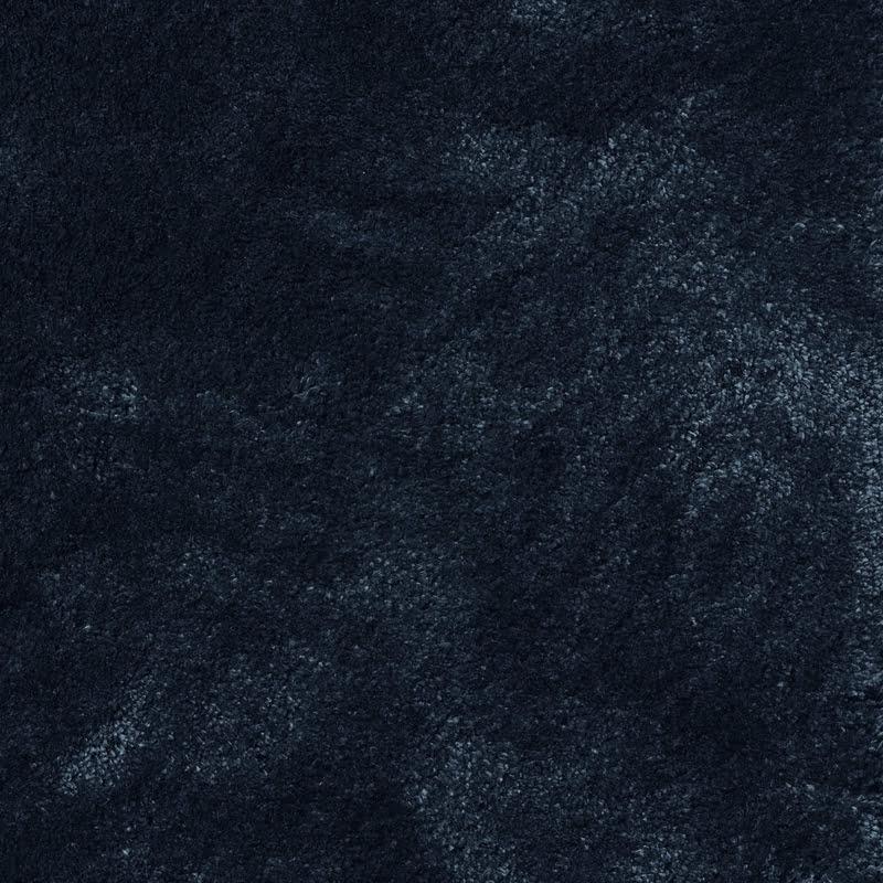 Dahl Agenturer - Gala - Lapis blue