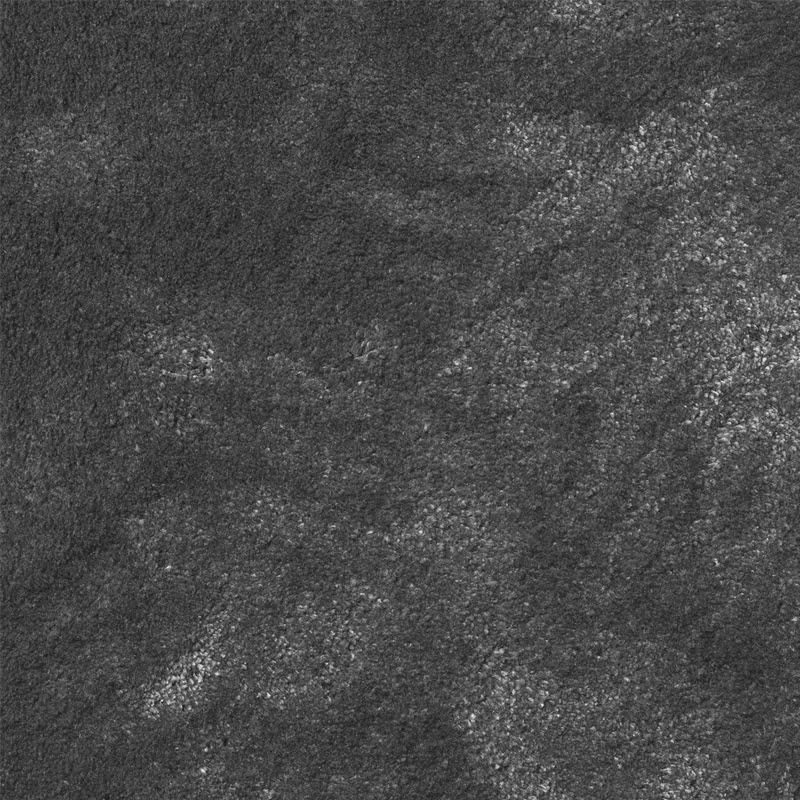 Dahl Agenturer - Gala - Pearl grey