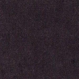 Dahl Agenturer - Richelieu - 1114