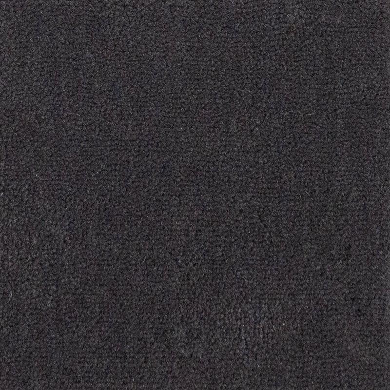 Dahl Agenturer - Richelieu - 1184