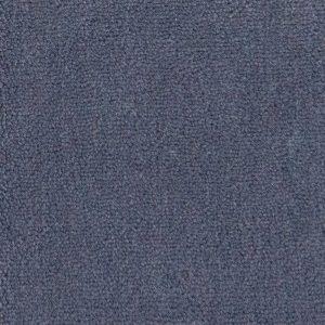 Dahl Agenturer - Richelieu - 1188