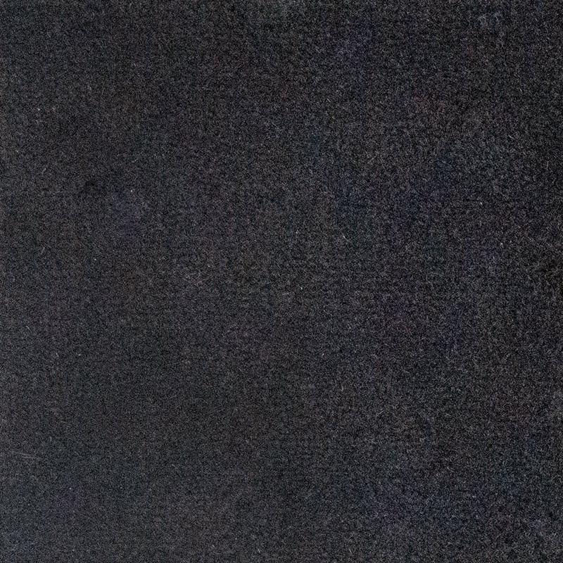 Dahl Agenturer - Richelieu - 1502