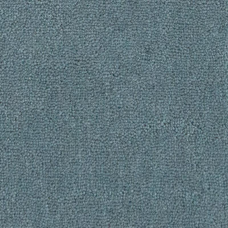 Dahl Agenturer - Richelieu - 2110