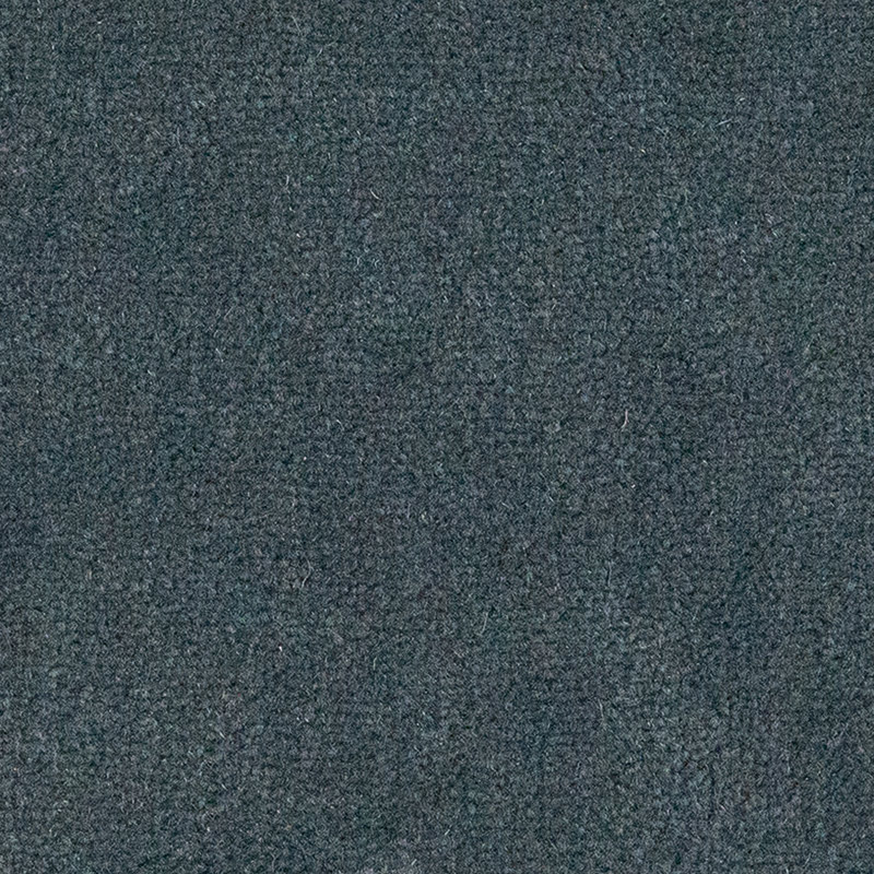 Dahl Agenturer - Richelieu - 2111