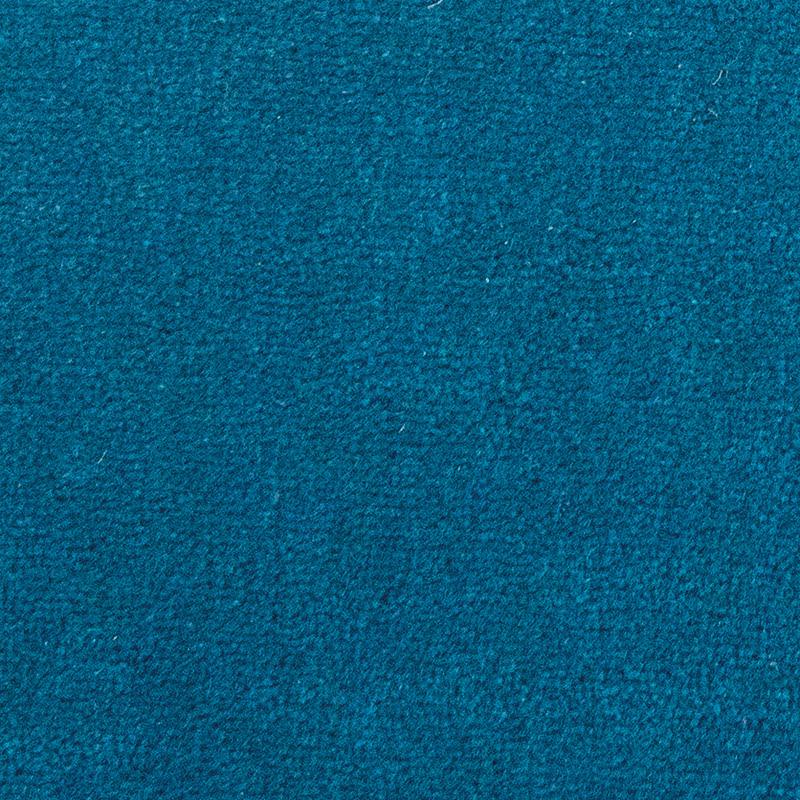 Dahl Agenturer - Richelieu - 2410