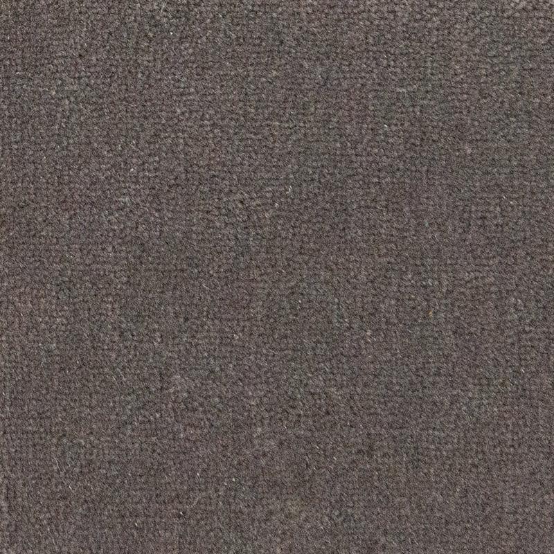 Dahl Agenturer - Richelieu - 3003