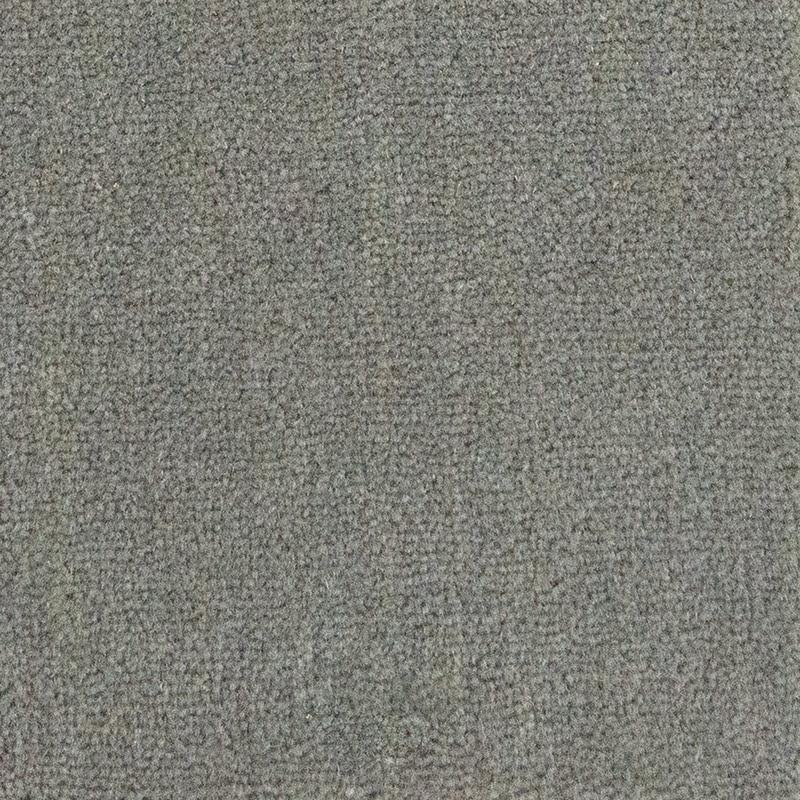 Dahl Agenturer - Richelieu - 3135