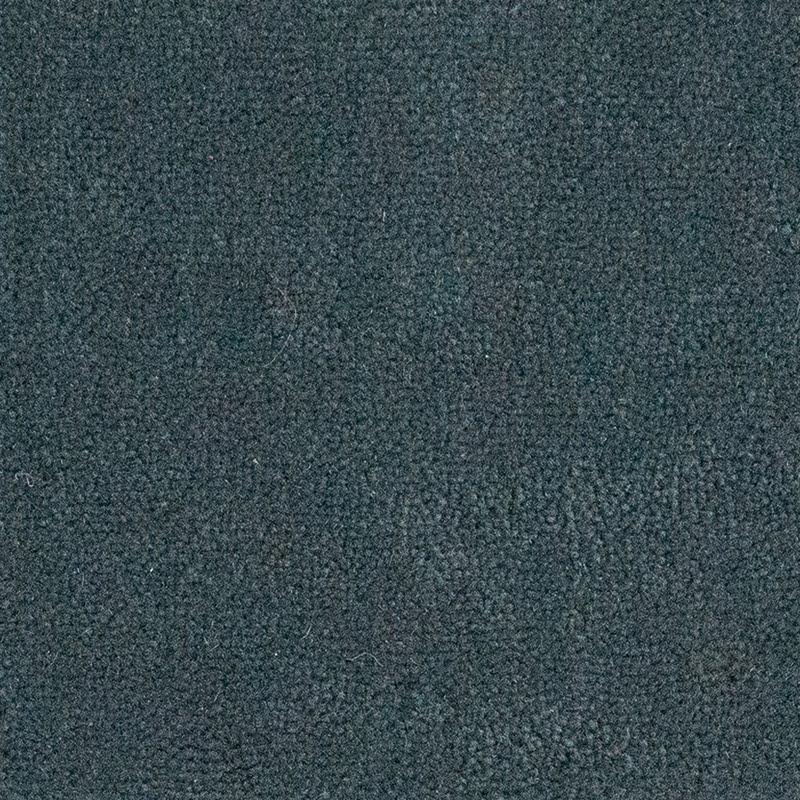 Dahl Agenturer - Richelieu - 3300