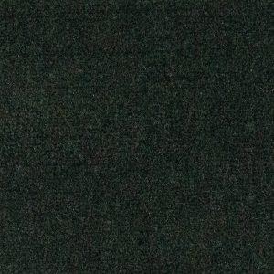 Dahl Agenturer - Richelieu - 3500