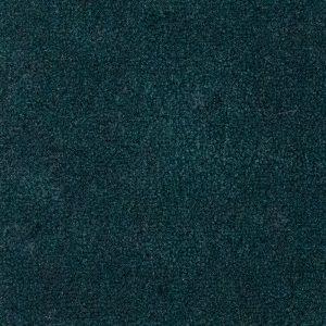 Dahl Agenturer - Richelieu - 3585