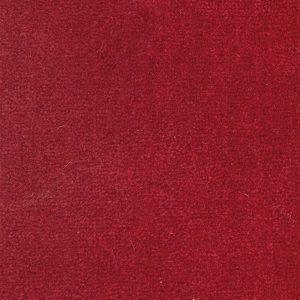 Dahl Agenturer - Richelieu - 5081