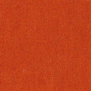Dahl Agenturer - Richelieu - 5094