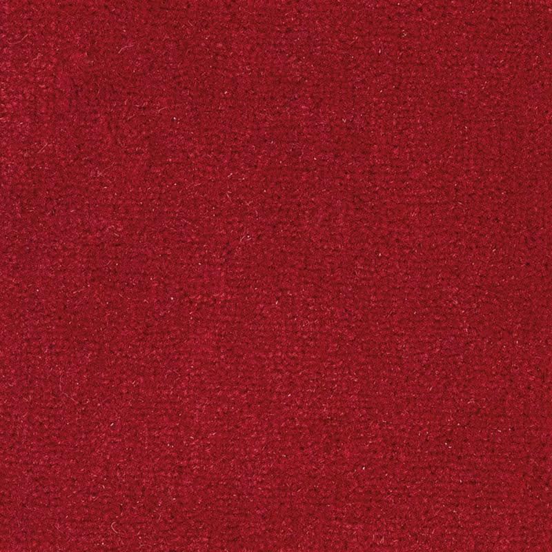 Dahl Agenturer - Richelieu - 5252