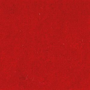 Dahl Agenturer - Richelieu - 5290