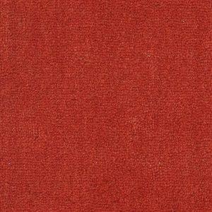 Dahl Agenturer - Richelieu - 5316