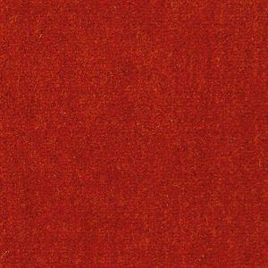 Dahl Agenturer - Richelieu - 5317
