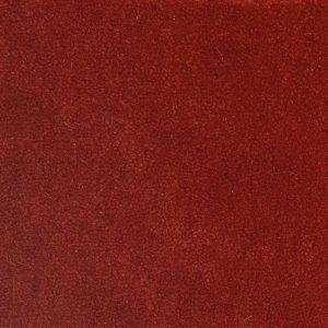 Dahl Agenturer - Richelieu - 5318