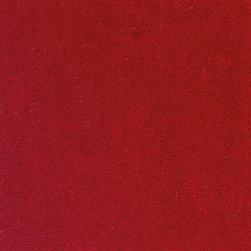 Dahl Agenturer - Richelieu - 5319