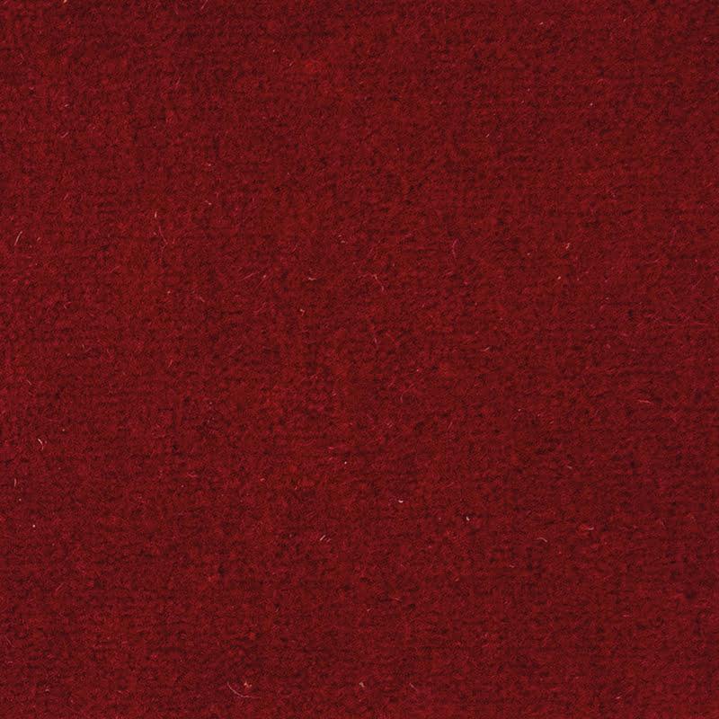 Dahl Agenturer - Richelieu - 5502