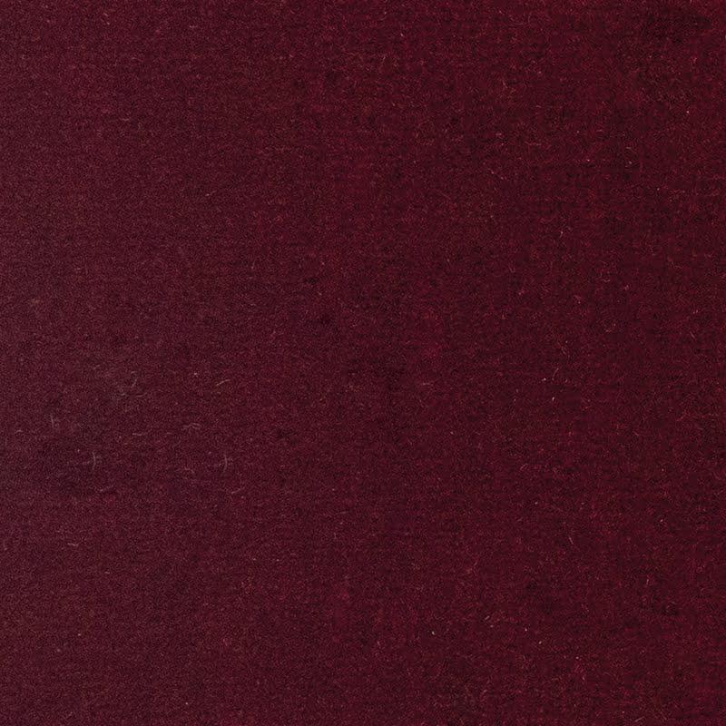 Dahl Agenturer - Richelieu - 5505