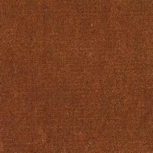 Dahl Agenturer - Richelieu - 6020