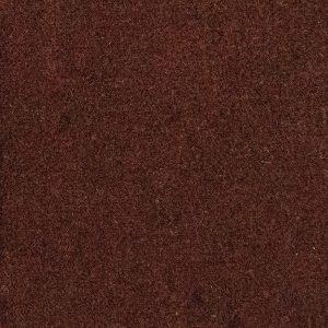 Dahl Agenturer - Richelieu - 6021