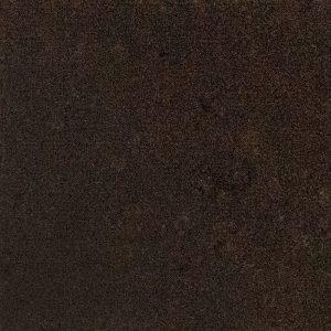 Dahl Agenturer - Richelieu - 6515