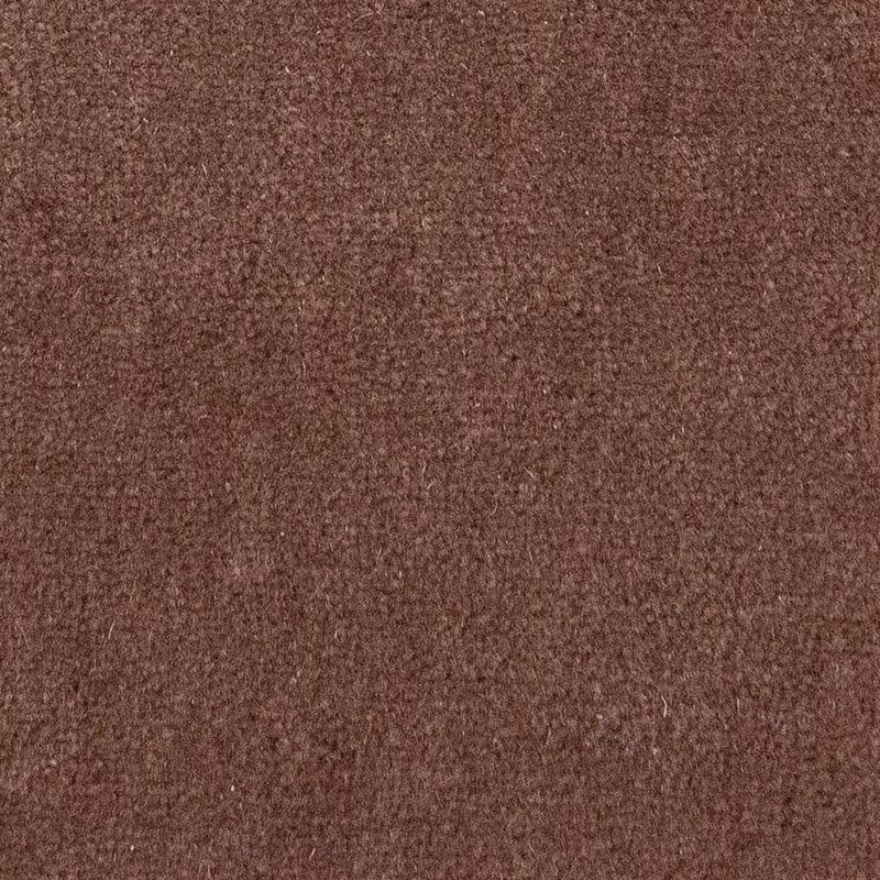 Dahl Agenturer - Richelieu - 7122