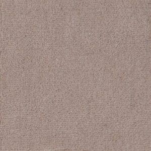 Dahl Agenturer - Richelieu - 7362