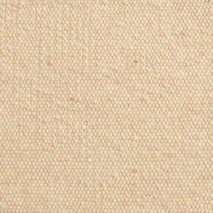 Dahl Agenturer - Olbia Rondo - 1003