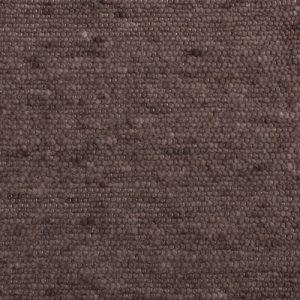 Dahl Agenturer - Olbia Rondo - 1008