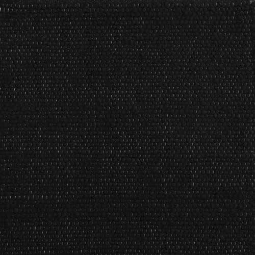 Dahl Agenturer - Olbia Rondo - 1012
