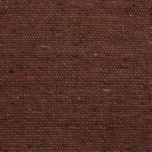 Dahl Agenturer - Olbia Rondo - 1355