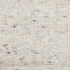 Dahl Agenturer - Olbia Rondo - 1800