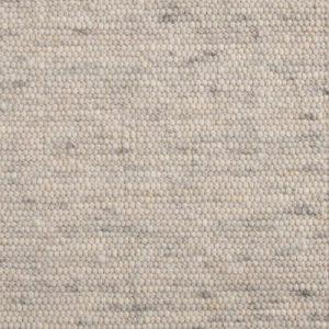 Dahl Agenturer - Olbia Rondo - 1810