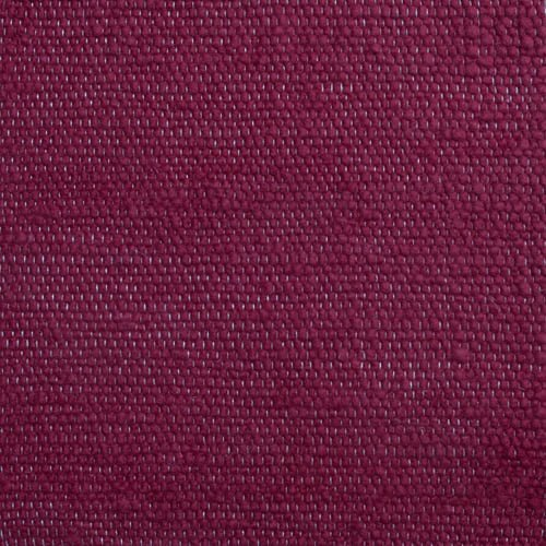 Dahl Agenturer - Olbia Rondo - 3321