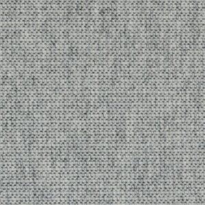 Dahl Agenturer - Boel (fd Eco Wool) - 593012