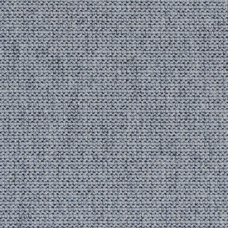 Dahl Agenturer - Boel (fd Eco Wool) - 593013