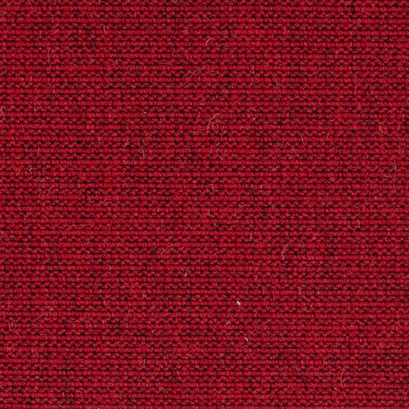 Dahl Agenturer - Boel (fd Eco Wool) - 593027