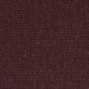 Dahl Agenturer - Boel (fd Eco Wool) - 593028