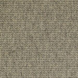 Dahl Agenturer - Boel (fd Eco Wool) - 593032