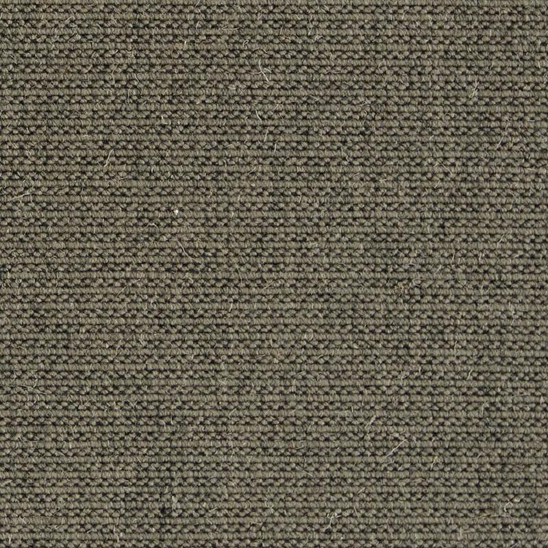 Dahl Agenturer - Boel (fd Eco Wool) - 593033