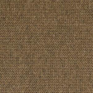 Dahl Agenturer - Boel (fd Eco Wool) - 593034